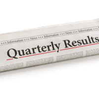 Quarterly Economic Update – Q1