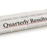 Quarterly Economic Update – Q1