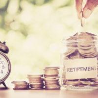 2018 Retirement Account Limits