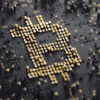 The Wild Ride of Bitcoin