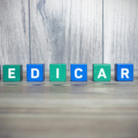 New Medicare Cards Are on the Way